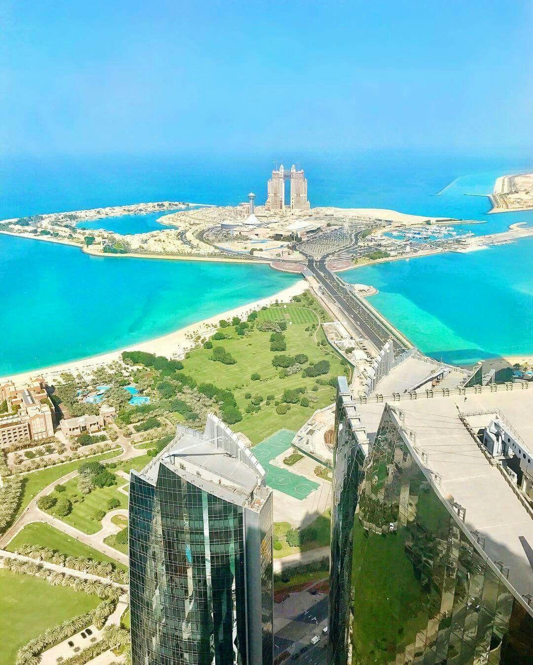 Abu dhabi travel abroad travel insurance travel