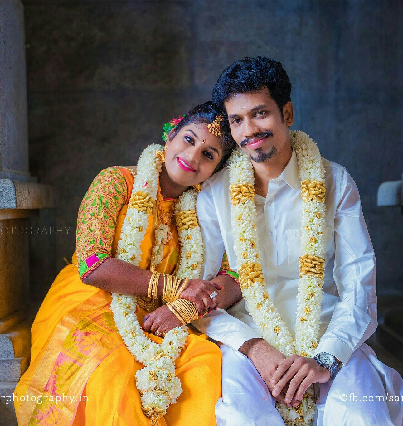 Pin By Vishnu Chandar On Wedding Indian Wedding Garland