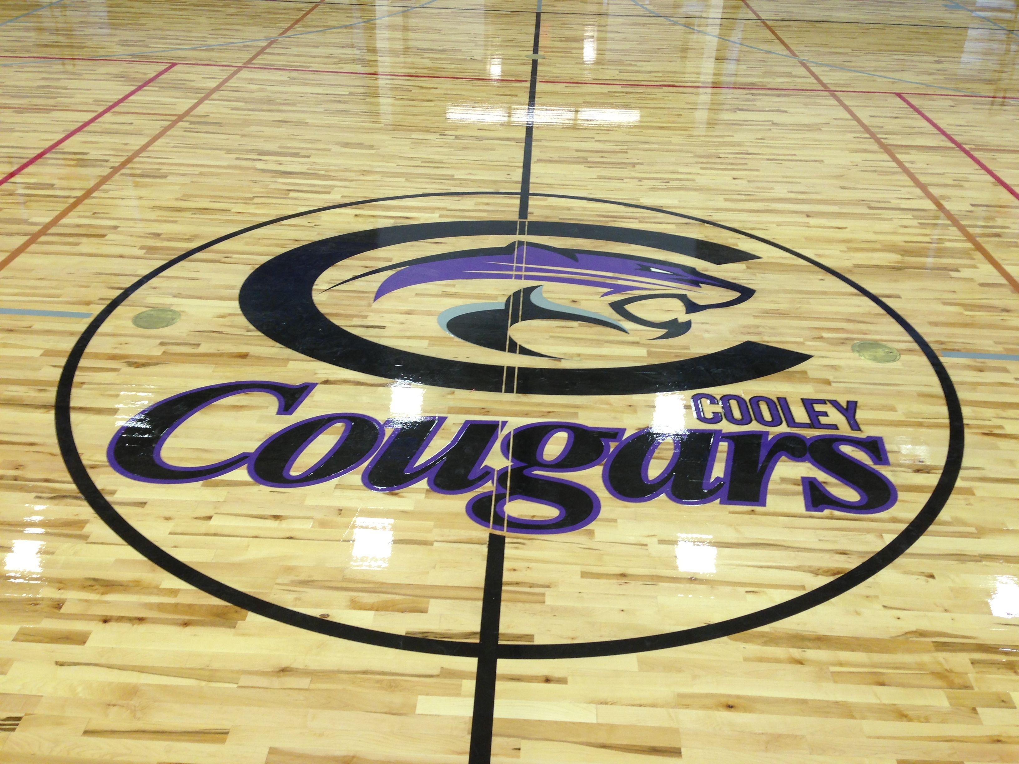 high all floors school stained company douglas floor county city gym