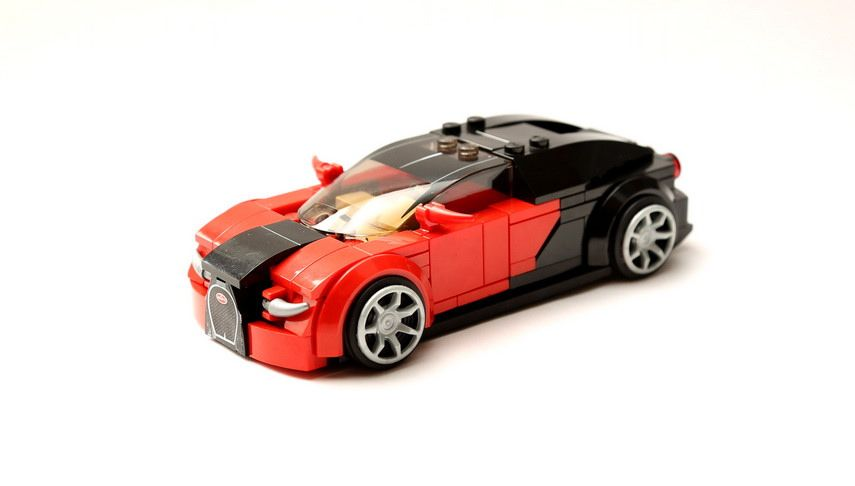 bugatti veyron bugatti lego sports bugatti bugatti. Black Bedroom Furniture Sets. Home Design Ideas