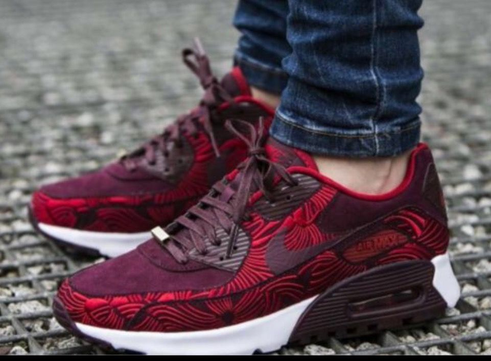 on sale 29732 00fa2 Nike Air Max, Air Max 90, Shoes Sneakers, Hot Shoes, Nike Shoes