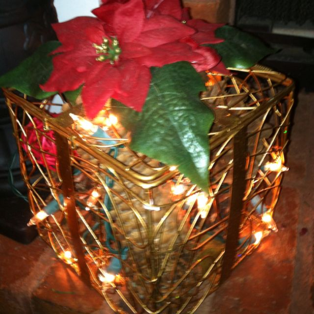 Decorative Gifts