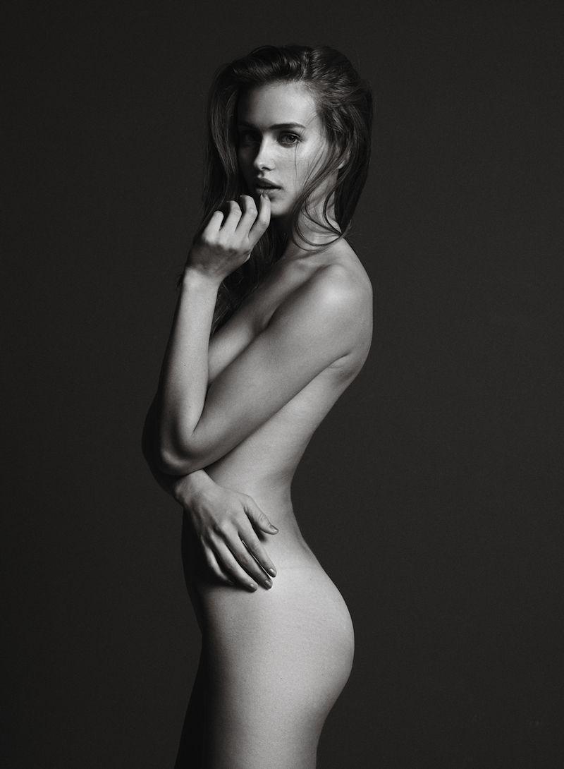 Leaked Johanne Landbo nude photos 2019