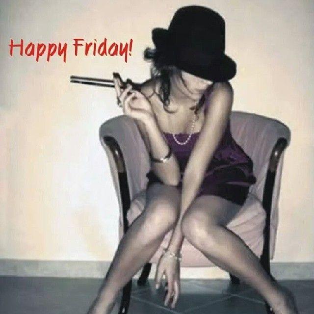 #happfriday! Make it #smoking HOT! #cigaraficionado #cigaroftheday #cigarporn #cigarsnob #cigarlovers #cigaraficionado #cigarlife #cigaraddict #cigardiva #girlslikecigarstoo #sexycigar