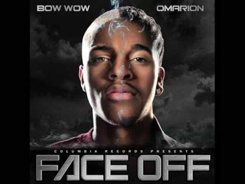 Bow Wow & Omarion - Another Girl