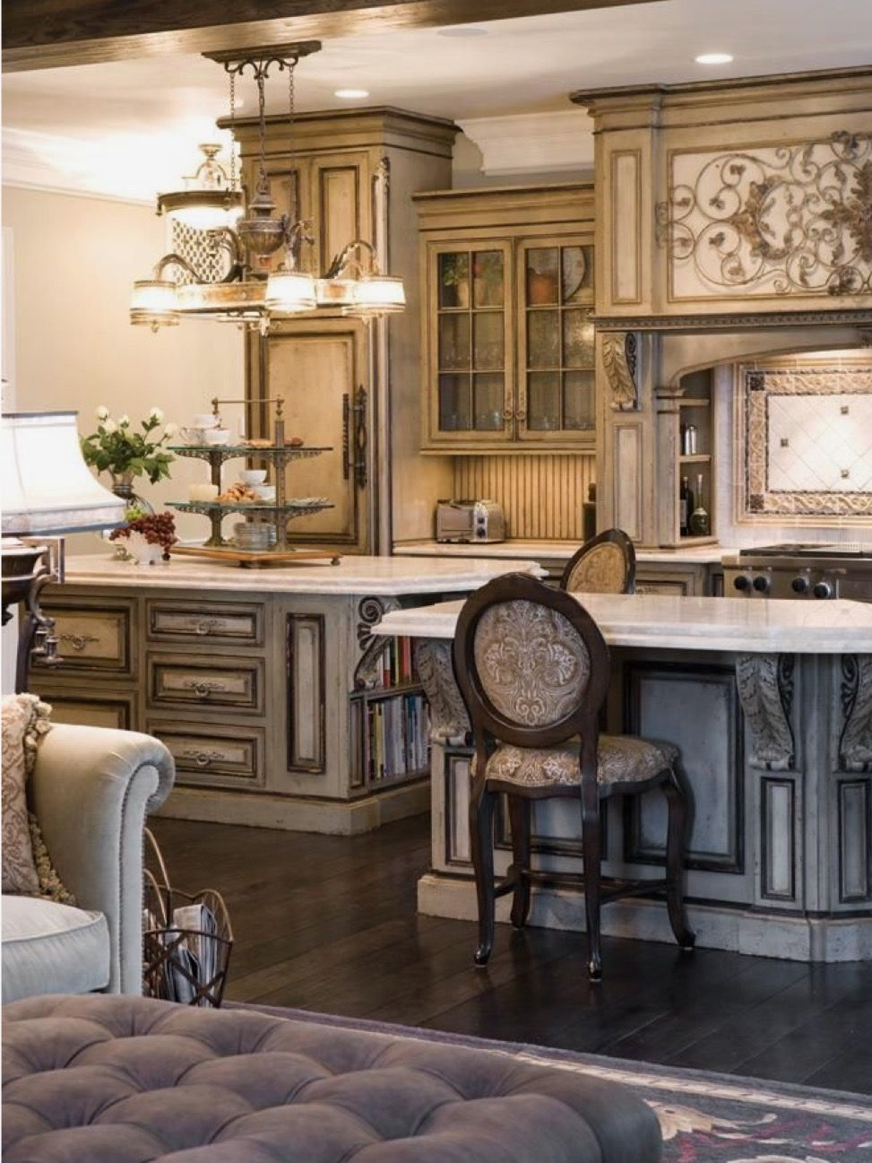 furniture with specifications pantry best cabinets craftmade cabinet maid kitchen kraft craftmaid a kraftmaid shiloh reviews dimensions have