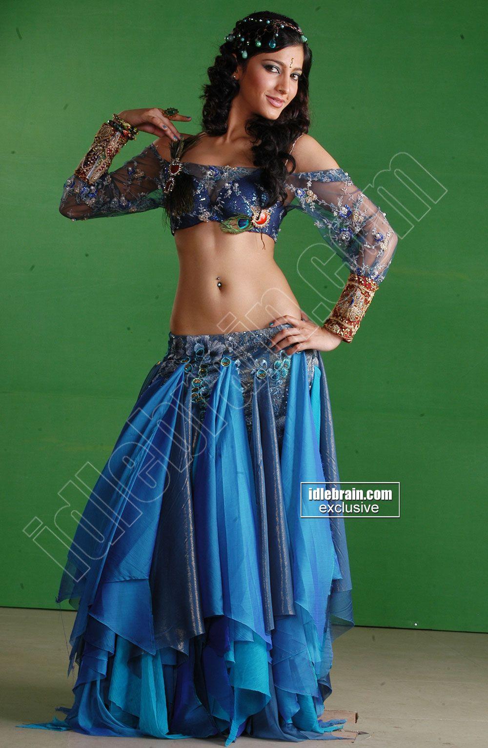 Slicypics Indian Actress Tamanna Bhatia Photos: Sruthi Hassan Hot Navel N B00Bs Show..Latest Spicy Pics