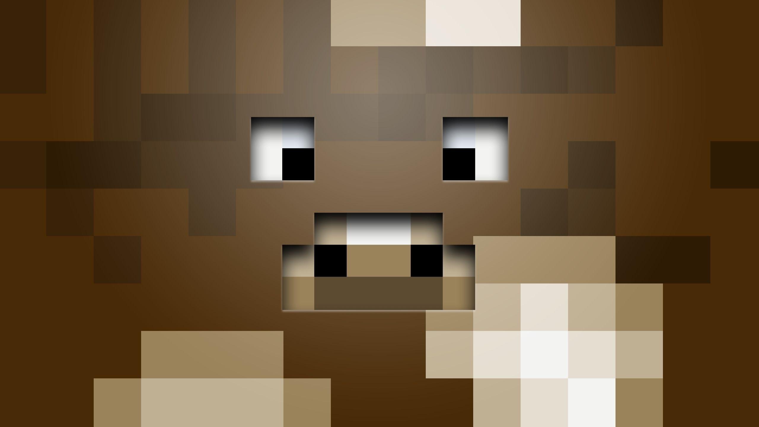 Most Inspiring Wallpaper Minecraft Galaxy - 3e0163b04df97d00216ced01c5c87779  Trends_896410.jpg