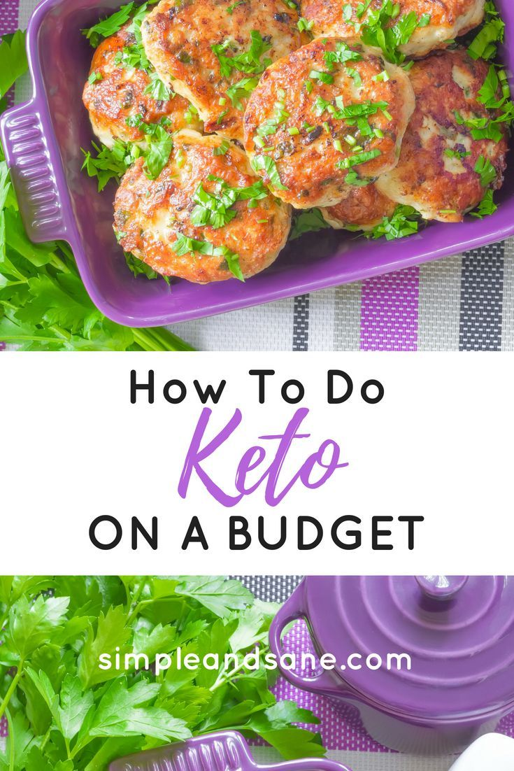keto on a budget part 1 planning for the ketogenic diet ditch the carbs followers low. Black Bedroom Furniture Sets. Home Design Ideas