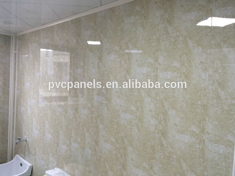 Image Result For Pvc Wall Panels Bathrooms