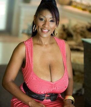 Hbd Africa Sexxx April 10th