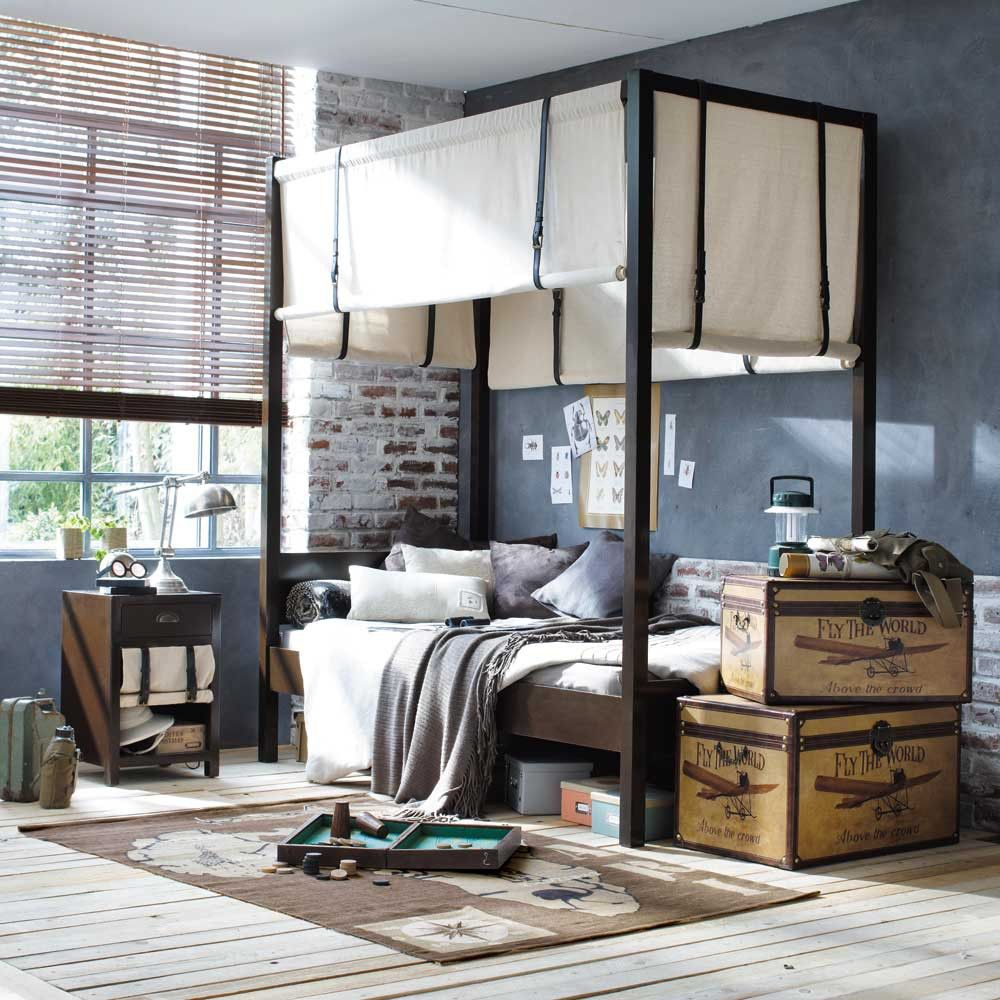 Lampen Jugendzimmer, Einrichtungsideen schlafzimmer und