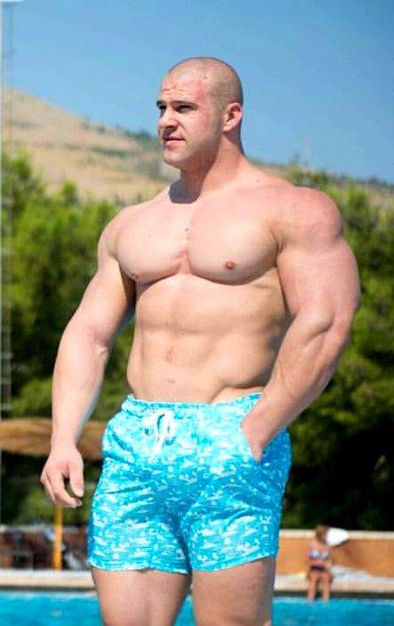 Bigmuscle