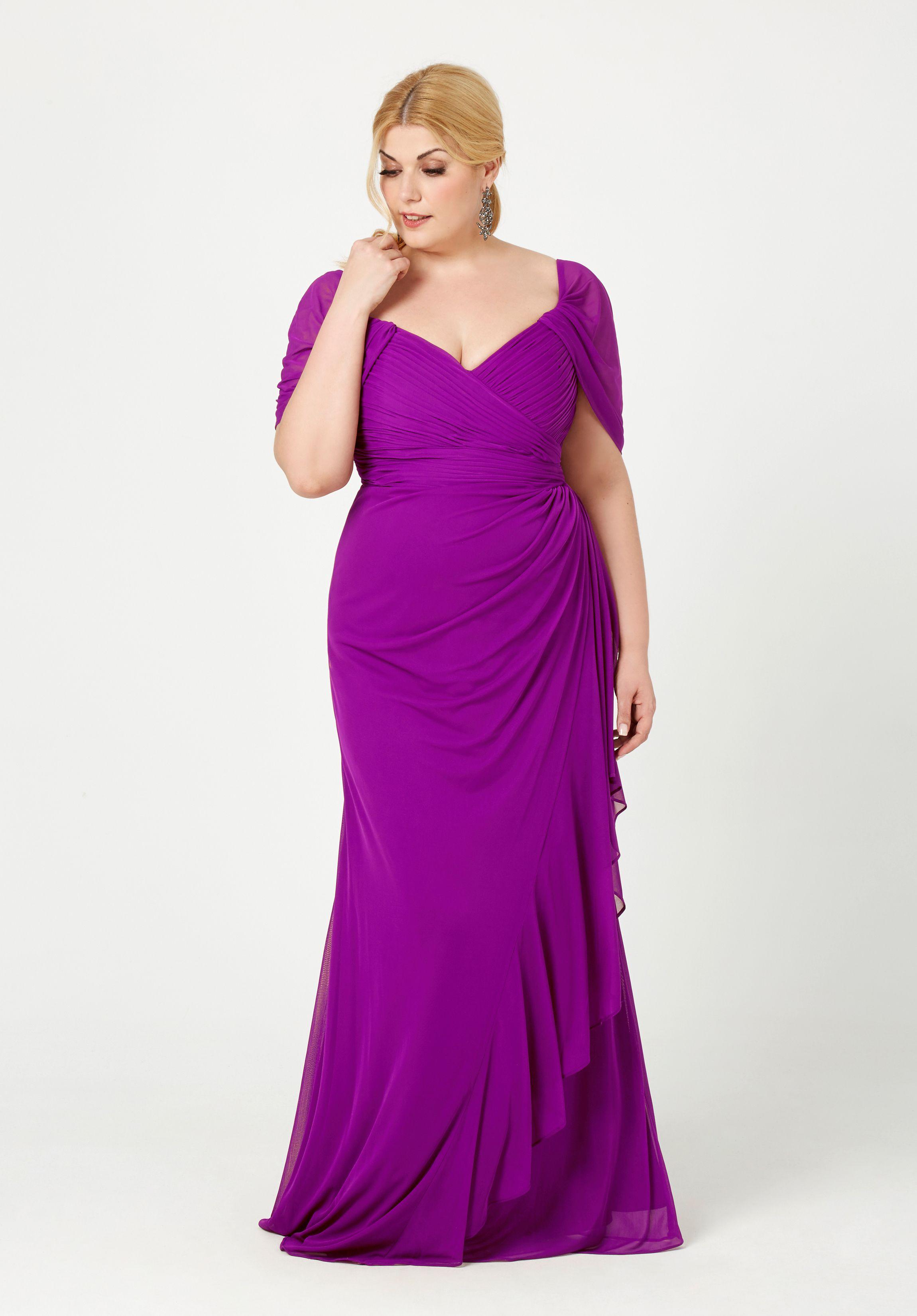 Milan | Bettina Boutique: vestidos de fiesta | Nuestros vestidos ...