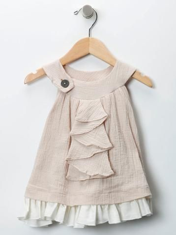 68ef4721282e Girls dress