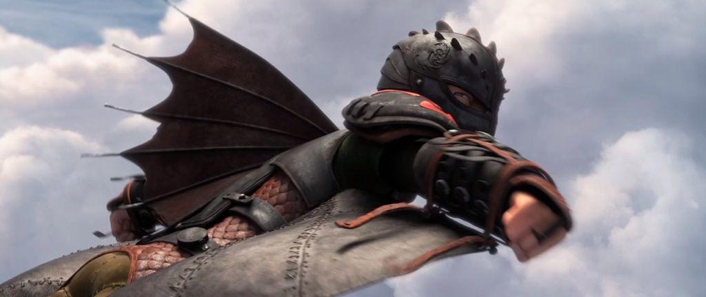 how-to-train-your-dragon-2-teaser-trailer-screenshot ...