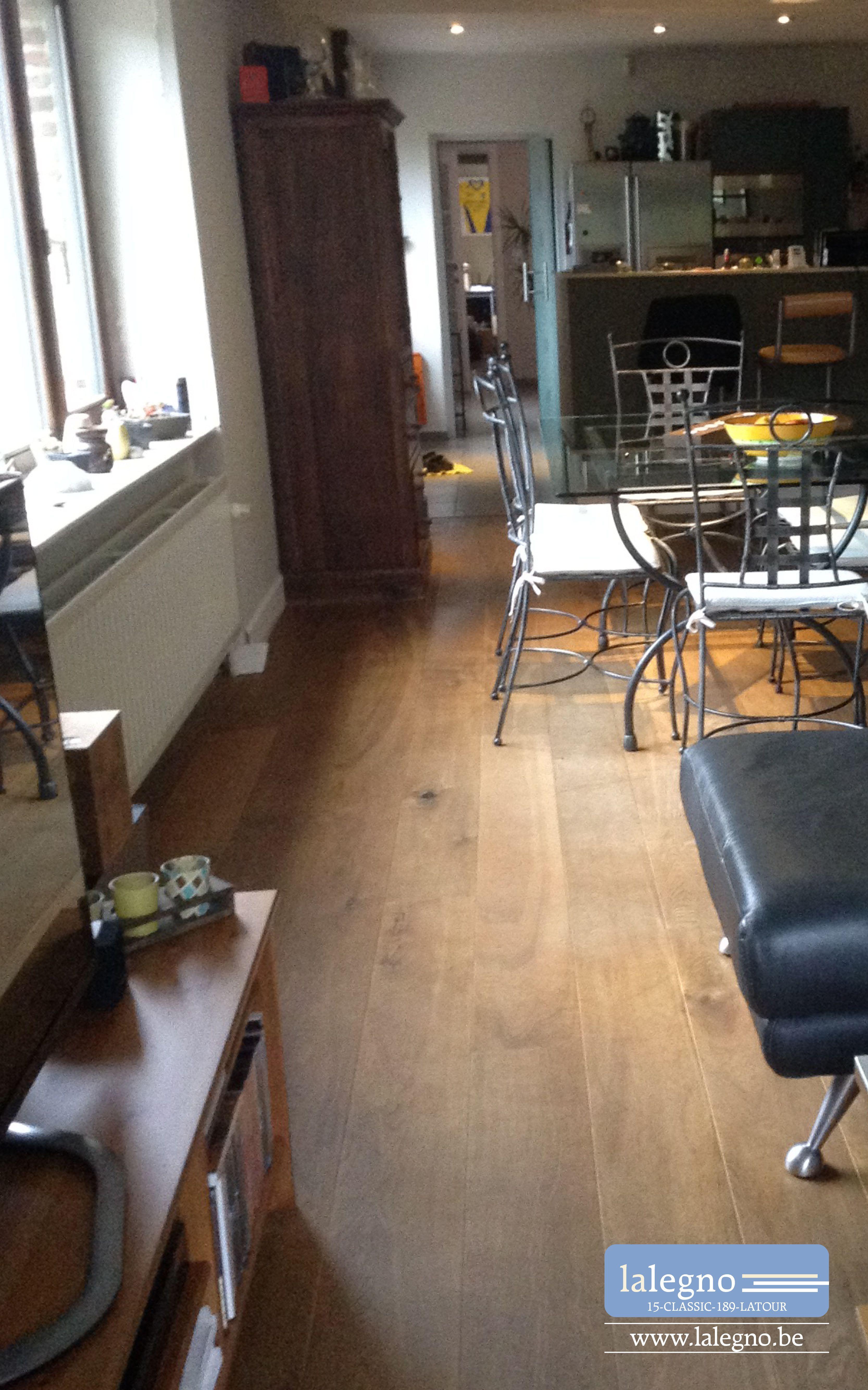 Liebenswert Bodenbelag Wohnzimmer Sammlung Von Woonkamer Living Room Salon Lalegno Parket -