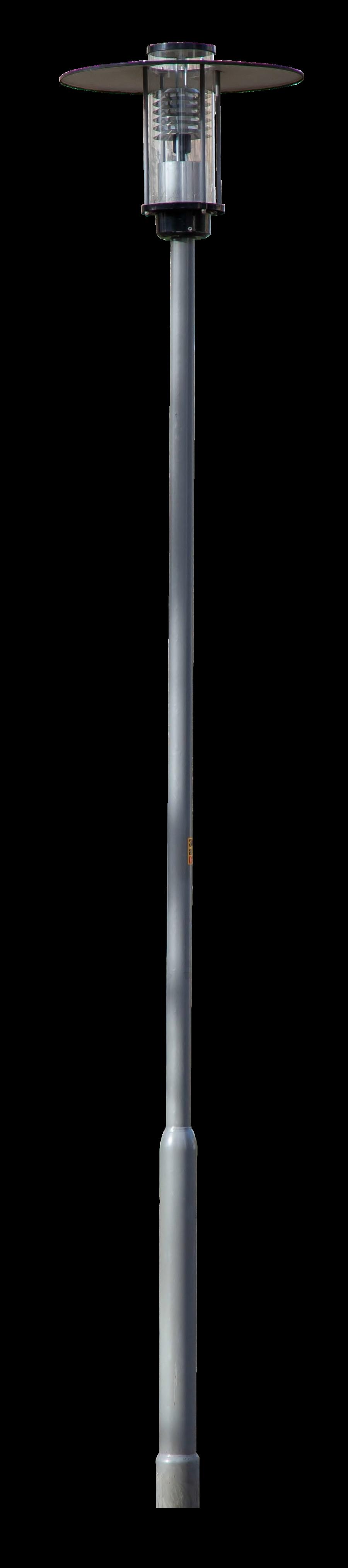 Street Light Street light, Light, Night lamps