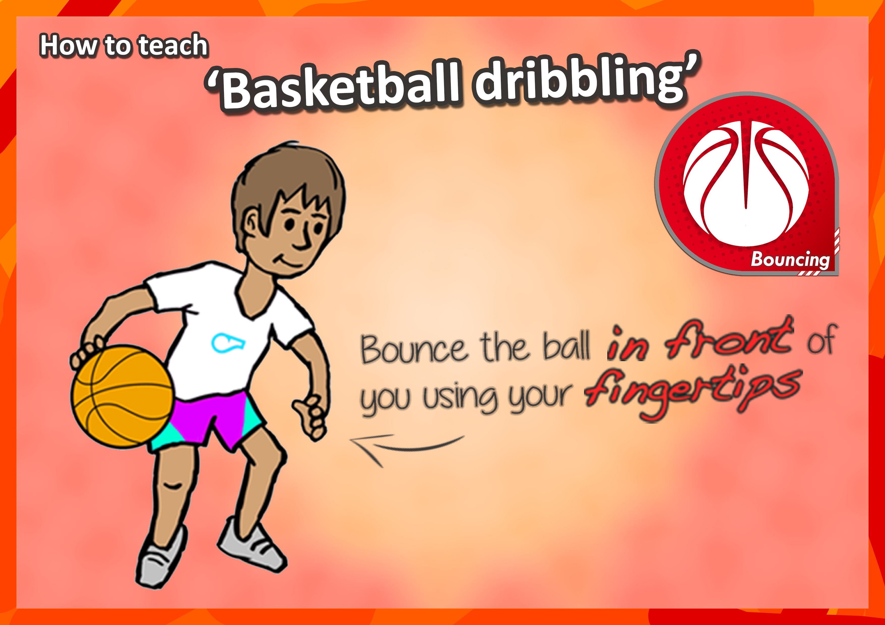 Kindergarten To Grade 2 Pe Games Complete Sport Skill And Games Pack 2018 Basketball Dribble Basketball Skills Basketball Workouts