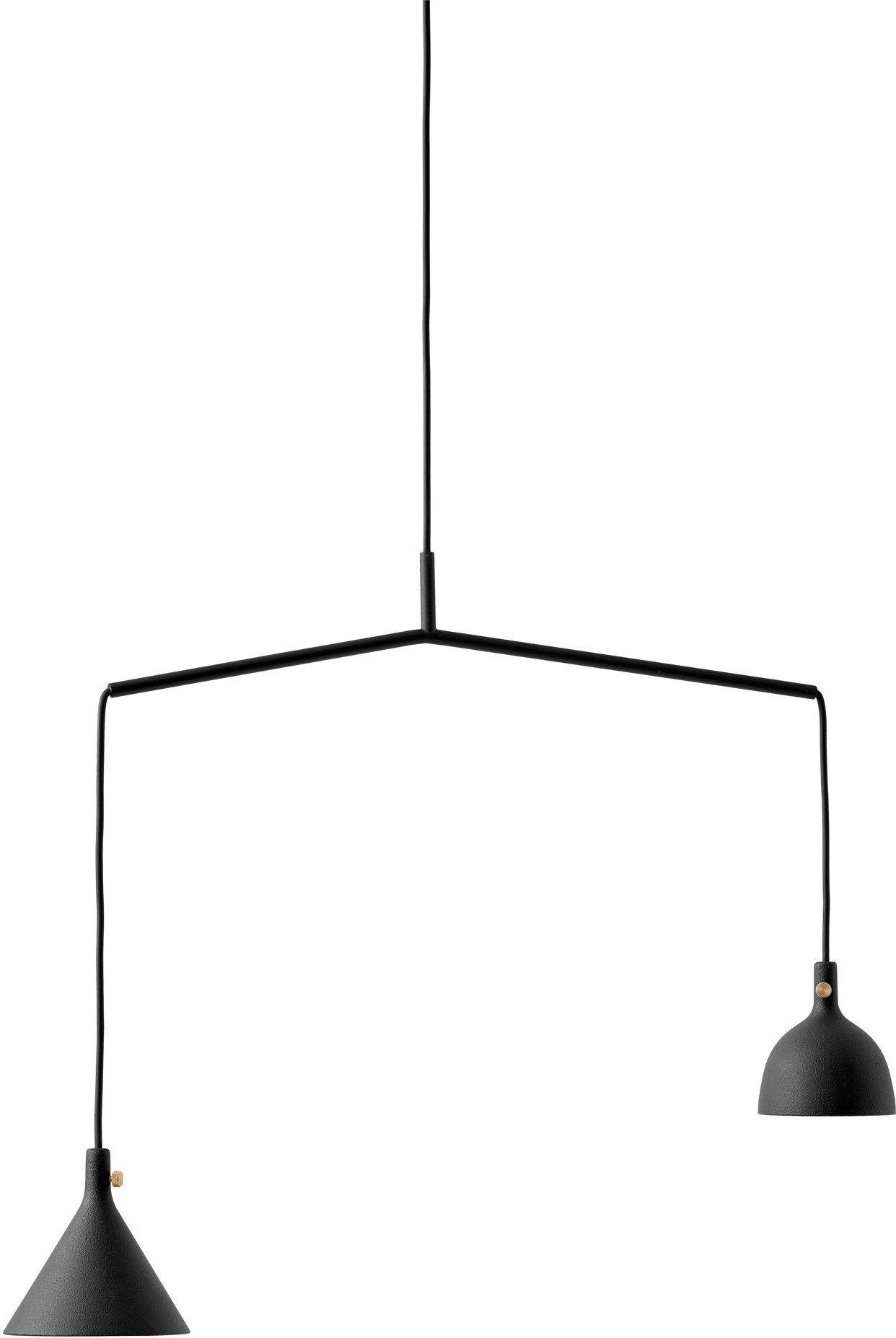 Lampa Wisząca Cast 4 Lampy Wiszące W 2019 Lampy