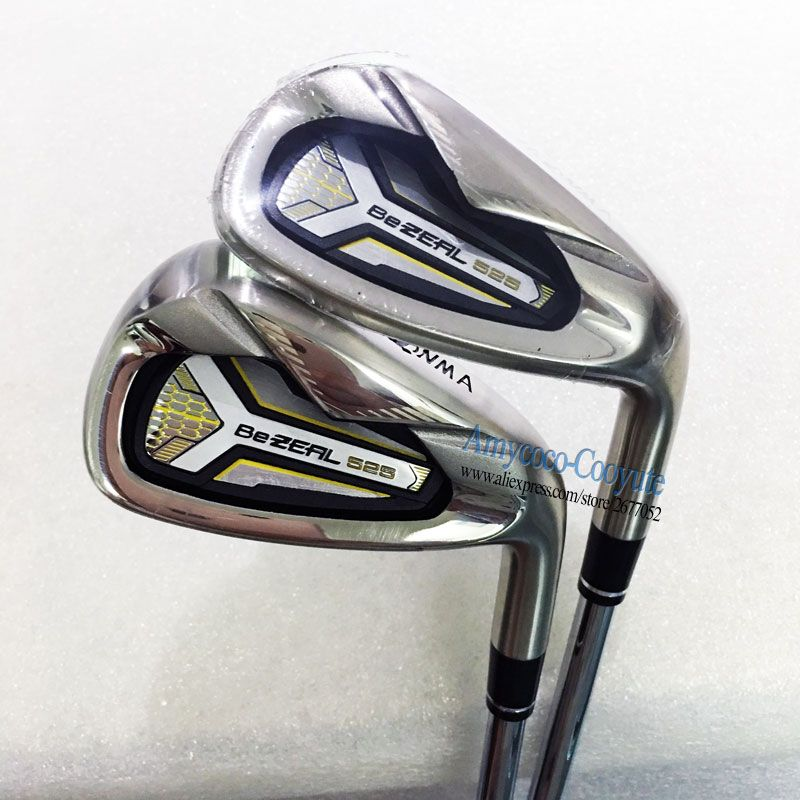 23+ Can golf clubs be lengthened viral