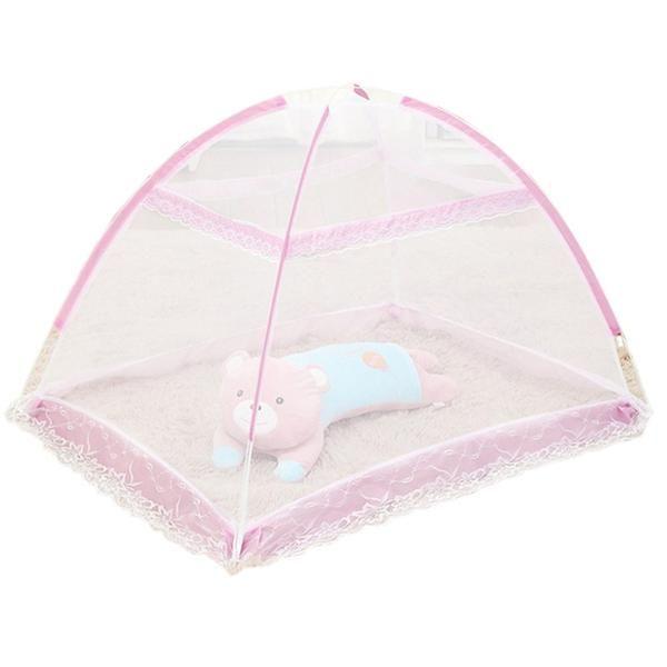 Nute Mesh Crib  sc 1 st  Pinterest & Nute Mesh Crib | Crib Nursery and Babies