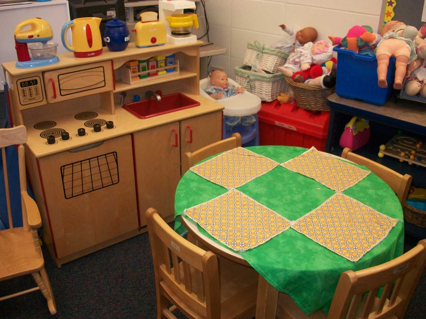 Early Childhood Furniture Discount Preschool Sale Daycare Changing