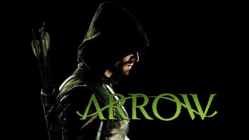 Arrow Greenarrow Cw Tv Serieswednesday Oliverqueen Stephenamell Based On Comic Superhero The Green Green Arrow Comics Arrow Tv Series Arrow Tv