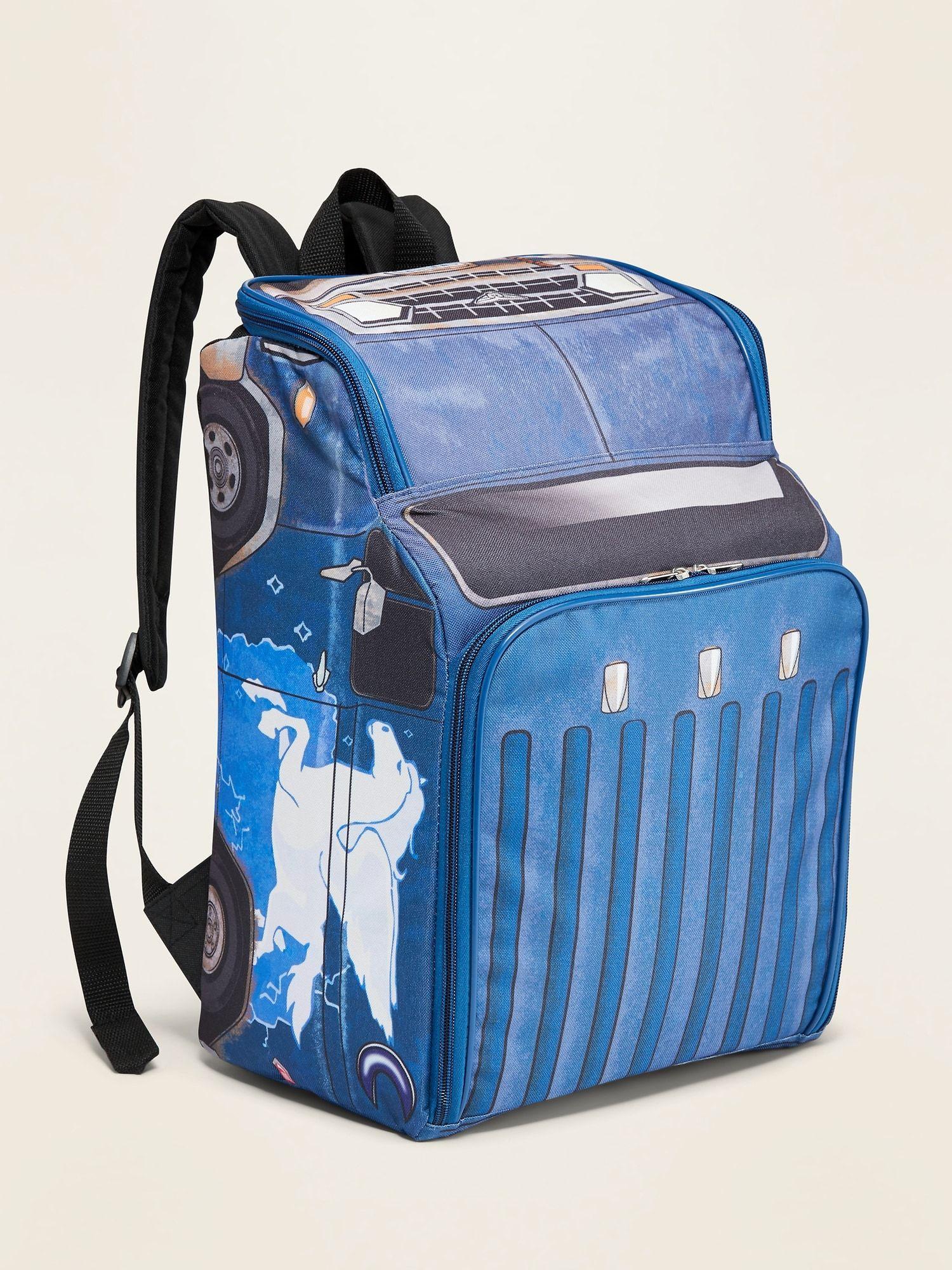 Disney/Pixar© Onward Backpack for Kids | Old Navy