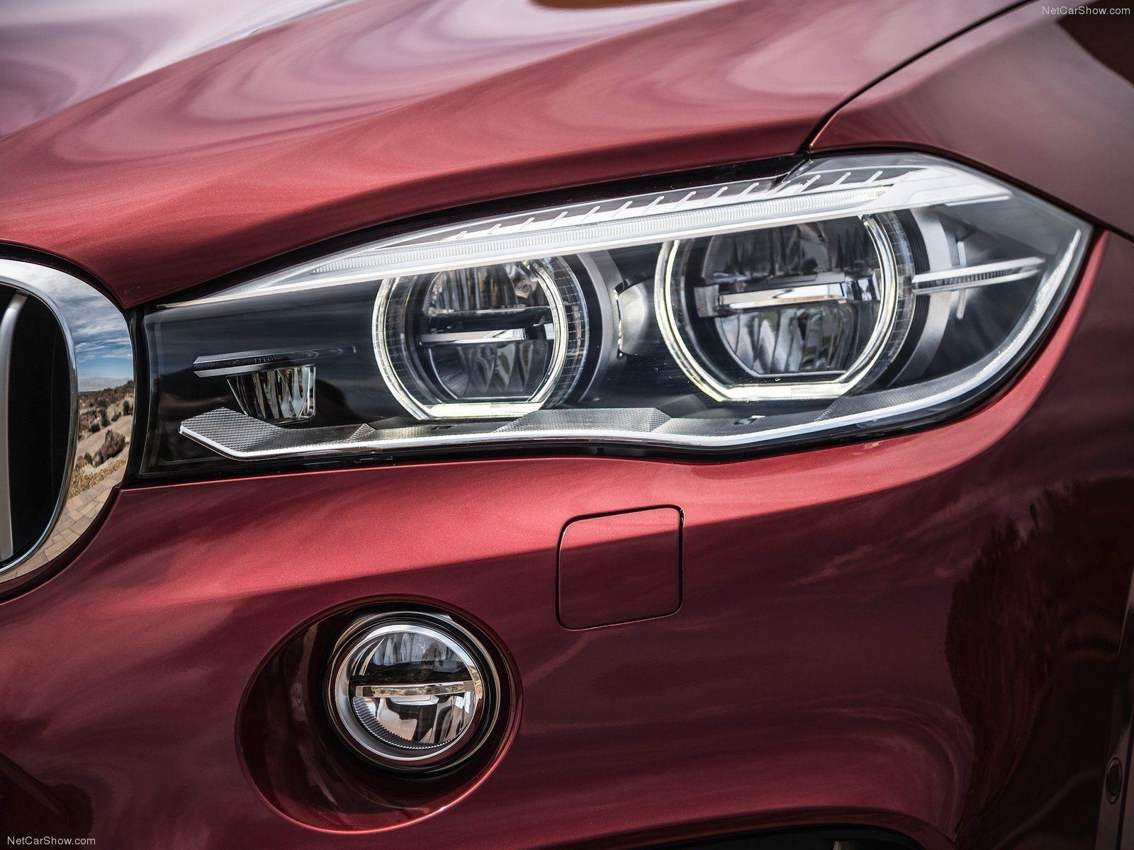 BMW M9 2015 Interior Free Stock Images   Http://wallucky.com/