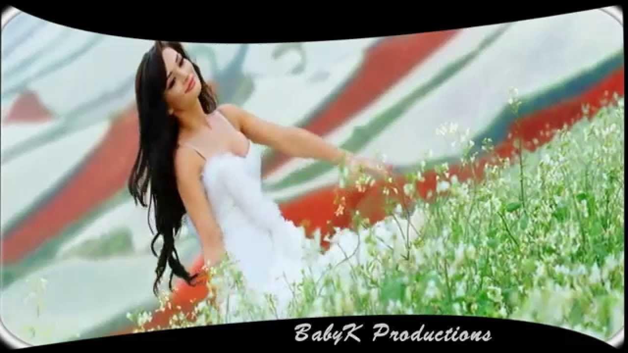 05:47 NANAIGIREN   Official Music Video   Tamil Love Album Song