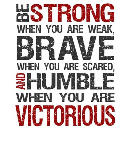 100 Motivational Quotes For High School Students Image Posters Inspirational Quotes Pictures Inspirational Words Words