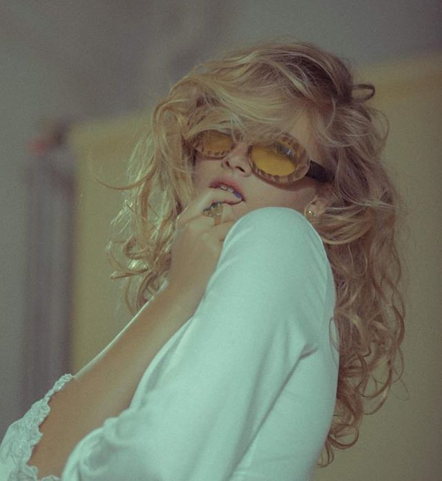 in my favourite glasses (by @natasha.wiseman )