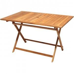 Table de jardin | Divers Maison | Table de jardin gifi ...