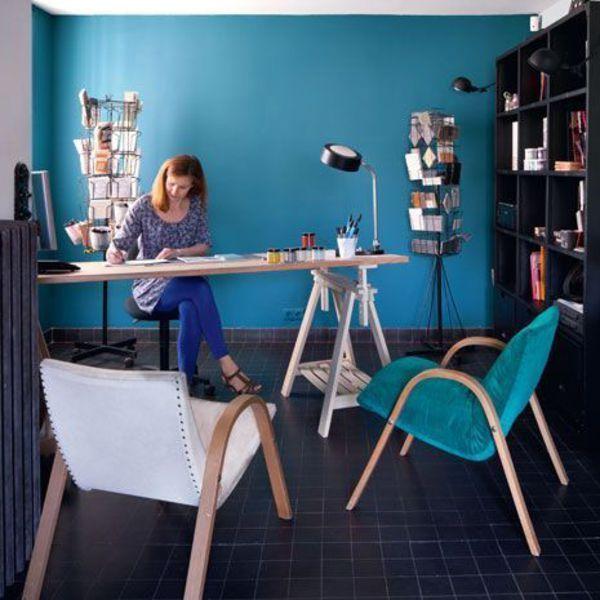 sophie ferjani d coratrice visitez sa nouvelle maison. Black Bedroom Furniture Sets. Home Design Ideas