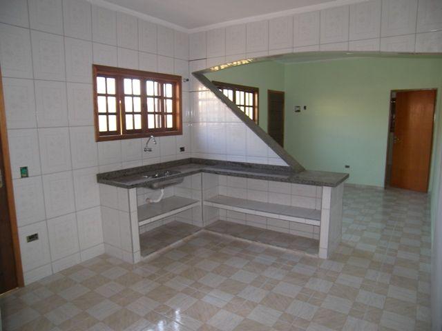 7agencia Oferece Casa Nova 2 Dormitorios 100 Financiada Armario