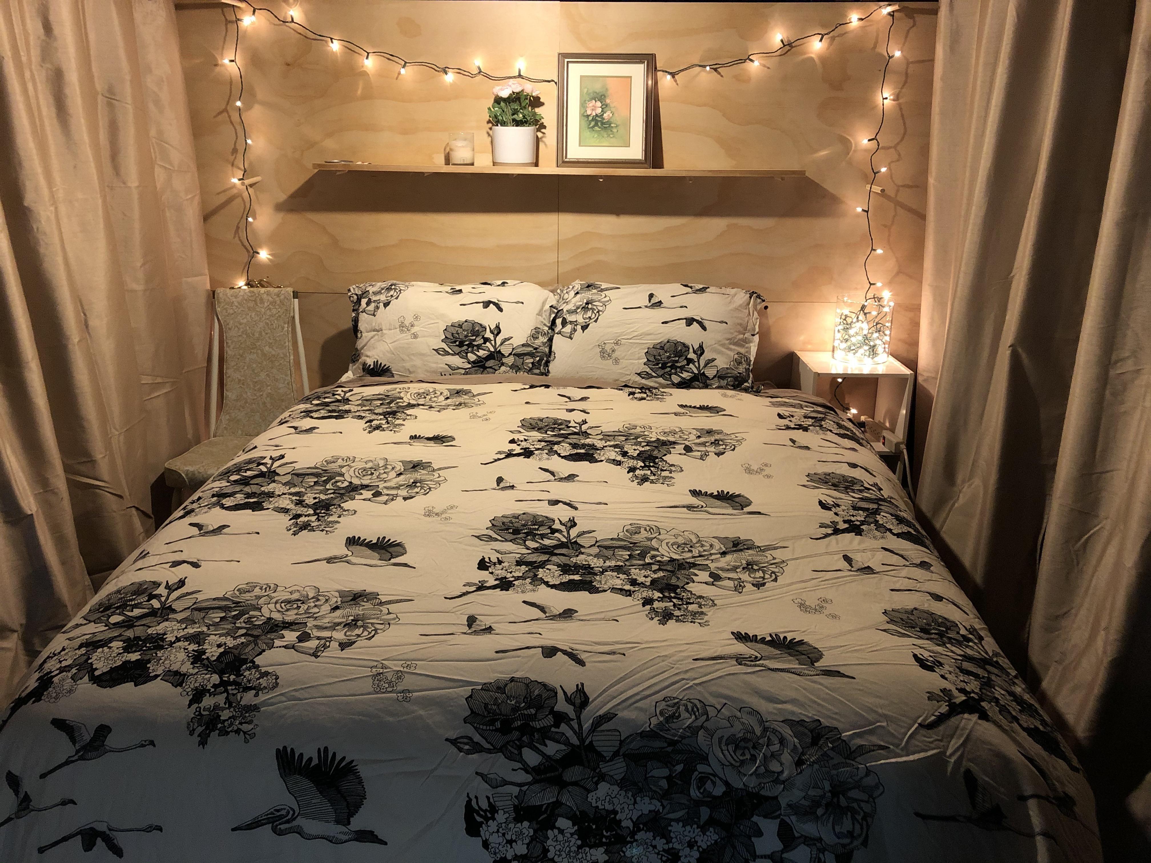 Cozy Place Bedroom Decor Design Guest Bedroom Bedroom Set