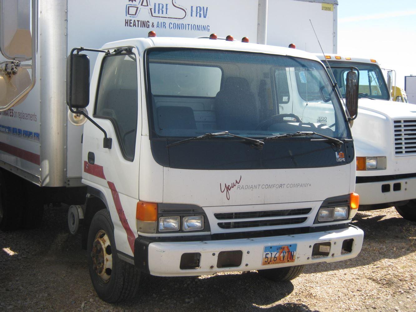 Isuzu Npr Parts Used Near Me 300 Manual Ireland Catalog Pdf Truck By Vin Interstate Auto Max Pumping Car Dodge Truck Parts Packing Car