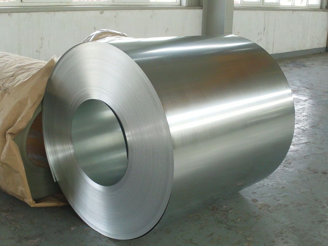 The Cold Rolled Sheets Consist Of Low Carbon Content This Is Typically Annealed Making It Softer Than Hot Rolled Stainless Steel Sheet Cold Rolled Stainless