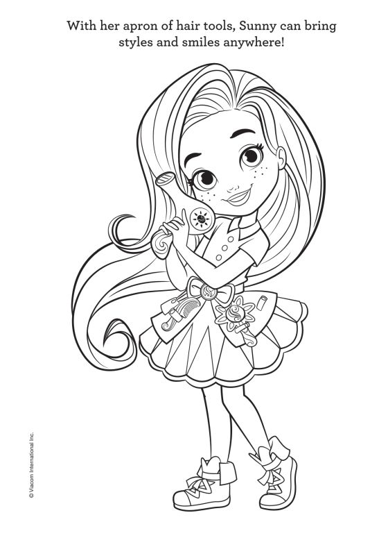 Idea By Wayne Womack On Colorbook Pages Cute Coloring