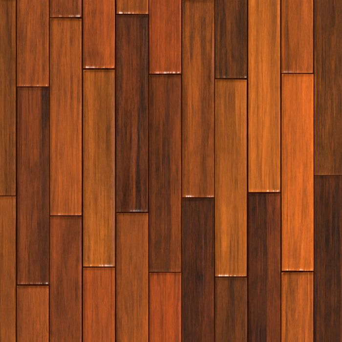 Seamless Hardwood Floor Textures