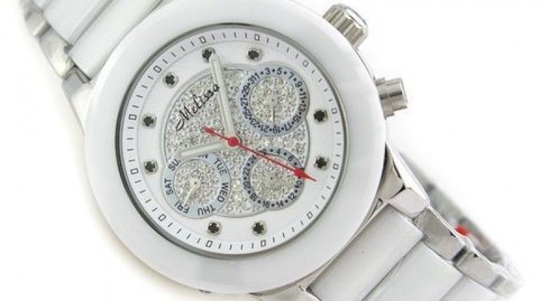 Sweet Jacques Lemans Ceramic Ladies Watches And Seiko Ladies Black Ceramic Watches Chanel Watch Price Chanel Watch Fashion Watches