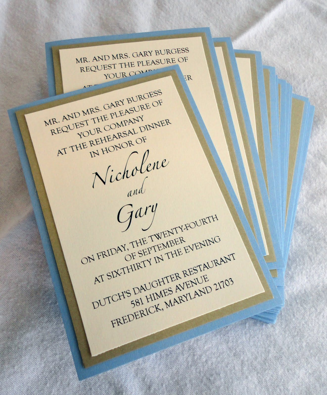 lovely rehearsal dinner menu cards 93 for your card design ideas