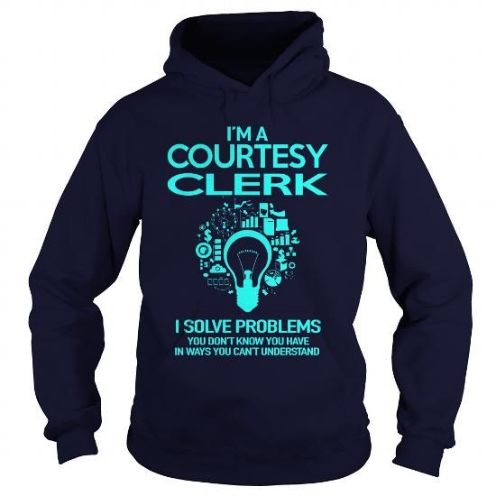 Courtesy Clerk Job Shirts Pinterest - courtesy clerk