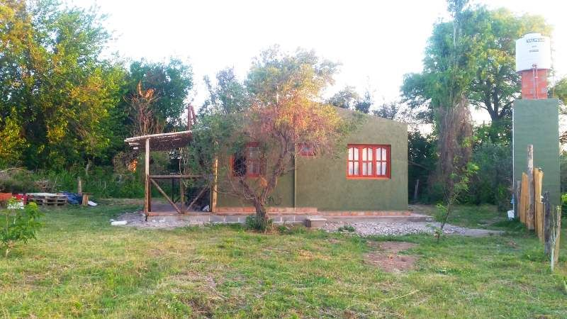 Inmobiliaria Aloja Vende Casa Con 5 000 M De Terreno En La Banda Norte San Marcos Sierras Aloja Inmobiliar Casas En Venta Planos De Construcción Sierras