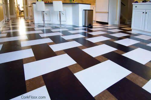 on walls in food pantry globus cork cork floor com rlc floor rh pinterest com
