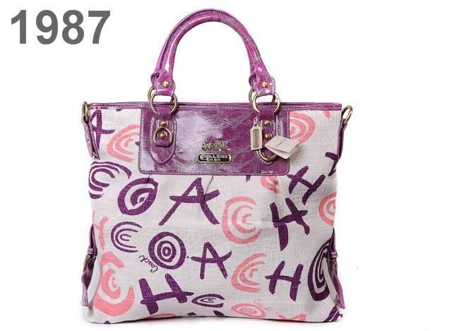 Coach Purses | Coach Bags from China, Coach Bags wholesalers, suppliers, exporters ...