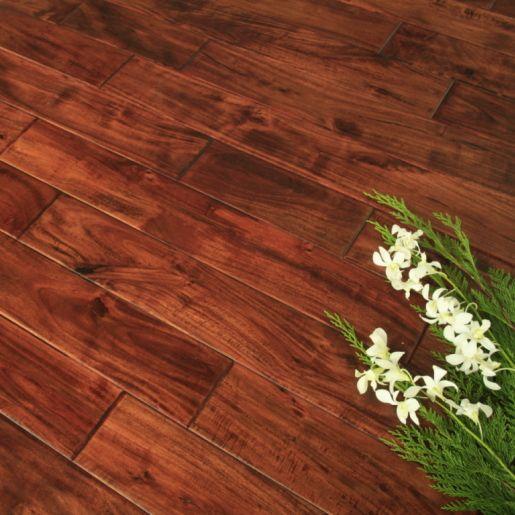 Pin By Angela Bronkema Lockwood On For The Home Acacia Hardwood Flooring Acacia Flooring Hardwood Floors