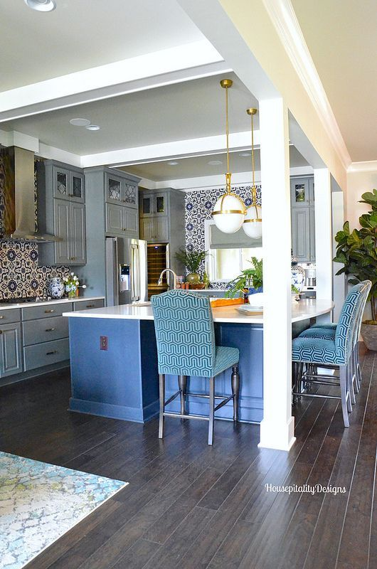 The Hgtv Smart Home 2016 Part I And Serendipity With Images