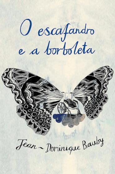 Escafandro e a borboleta online dating